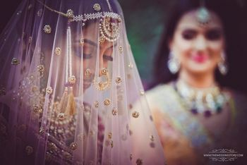 Photo from Akshay & Krutika wedding in Bangalore