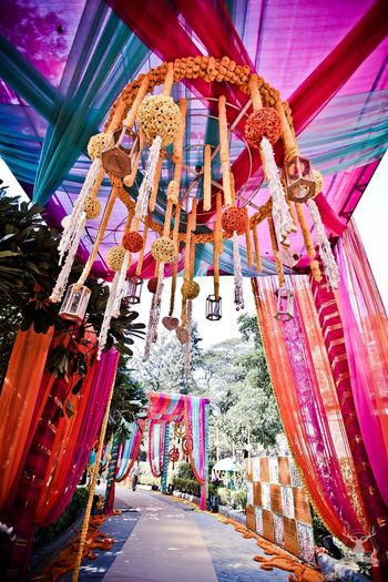 Photo from Sanam & Rohan wedding in Delhi NCR