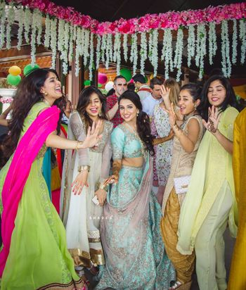 Photo from Mugdha & Pranav wedding in Thailand