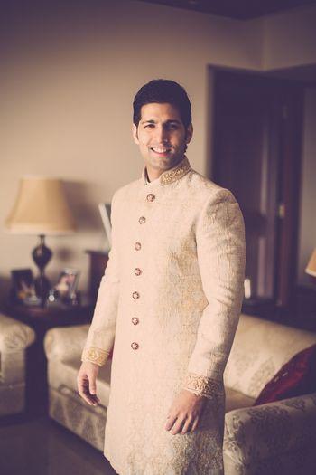 Photo from Mitali & Siddharth wedding in Mumbai