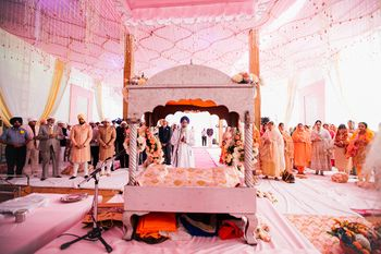 anand karaj decor