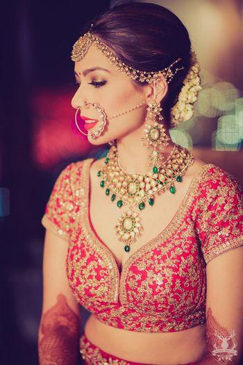 Photo from Arushi & Dhruv wedding in Delhi NCR