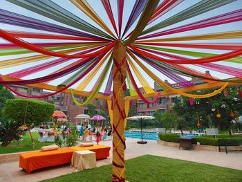 Photo from Priyanka and Digant wedding in Jaipur