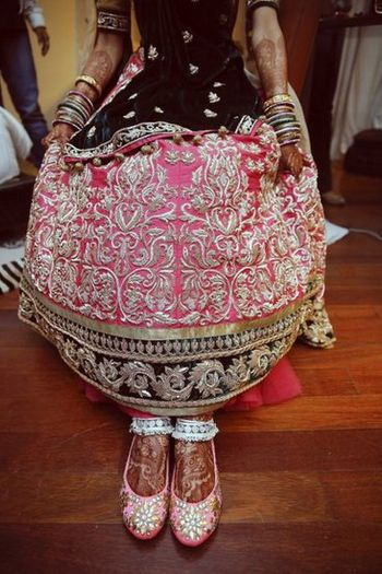 Photo from Ridhi & Pratik wedding in Mumbai