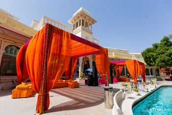 Photo from Ankit and Payal wedding in Udaipur