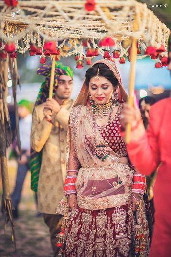 Photo from Radhika & Sandip wedding in Goa