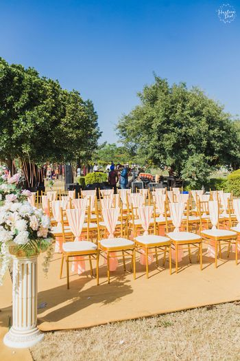 Photo from Harkamal & Guneet wedding in Chandigarh