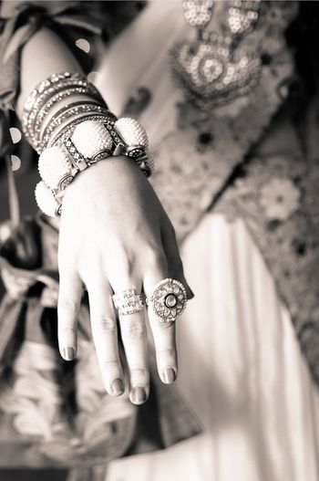 tradiytional jewellery