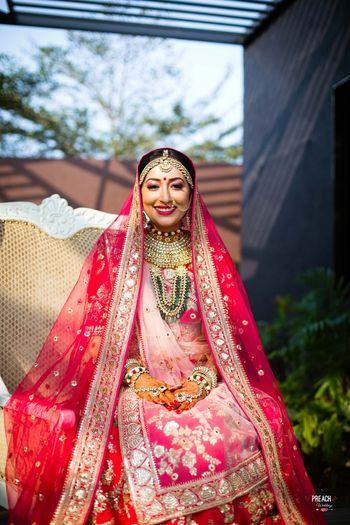 Photo from Kush & Kushangi wedding in Ahmedabad