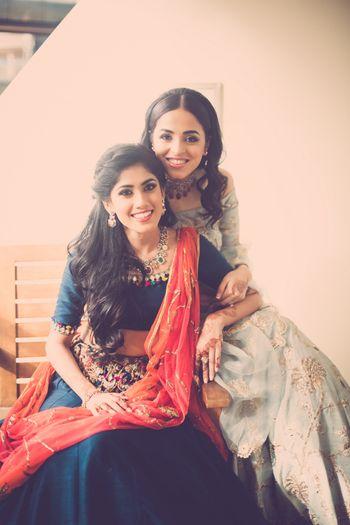 Photo from Anushka & Shilp wedding in Mumbai