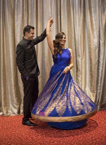Photo from Shivani & Advait wedding in Mumbai