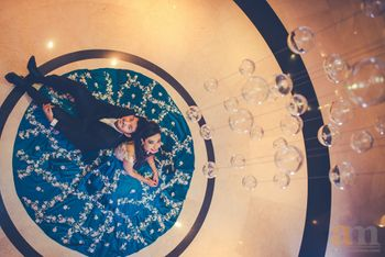 Photo from Vidisha & Sahil wedding in Mumbai