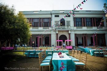 Photo from Avnni and Aneesh wedding in Delhi NCR