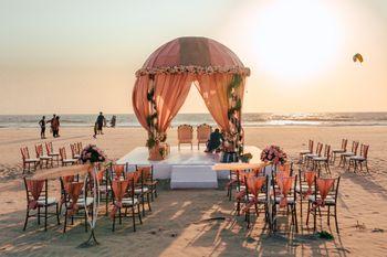 Wedding Venues Photo