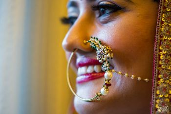 Photo from Kunali & Shreekant wedding in Delhi NCR