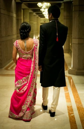 Photo from Ishana and Abhijay wedding in Kolkata