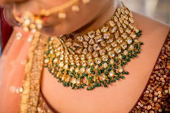 Photo from Ankita & Pratik wedding in Dehradun