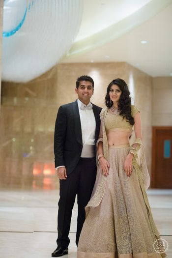Photo from Nandini & Chandru wedding in Hyderabad