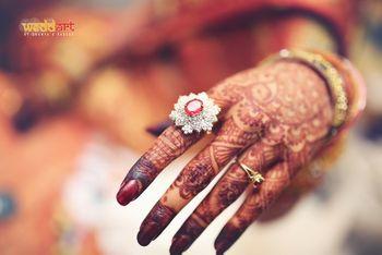 Photo from Puja & Piyush wedding in Hyderabad