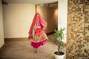 Photo from Poorva and Endre wedding in Ludhiana
