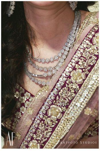 Photo from Trisha & Siddhant wedding in Delhi NCR