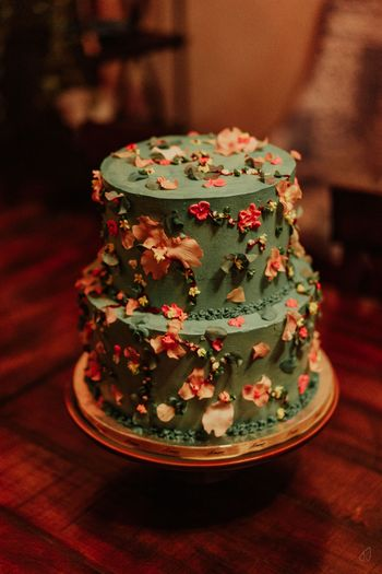 Photo of unique cake ideas