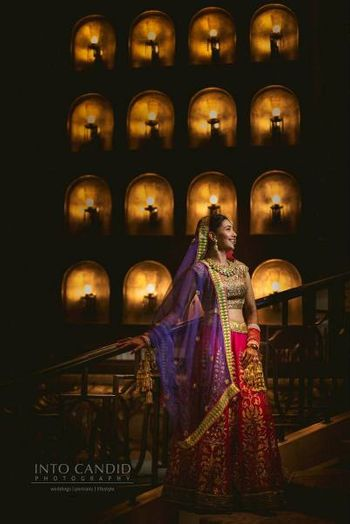 Photo from Ruta & Prateek wedding in Mumbai