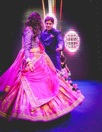 Photo from Vijayeeta & Karan wedding in Jaipur