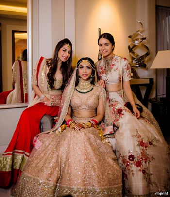Shraddha kapoor on her sisters wedding