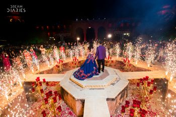 Photo from Sareena & Manav wedding in Jaipur