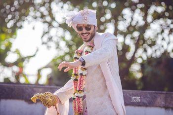 Photo from Masoom & Shailin wedding in Mumbai