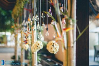 Photo of Decor and Planning by 3 Productions