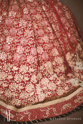 Photo from Upasana & Karthik wedding in Delhi NCR