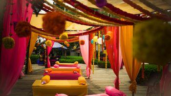 Photo from Varsheeni and Leela wedding in Chennai