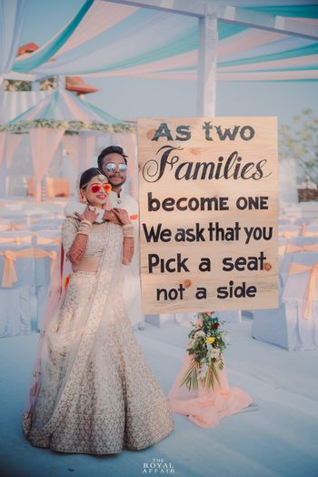 Photo from Ritu & Aditya wedding in Ahmedabad