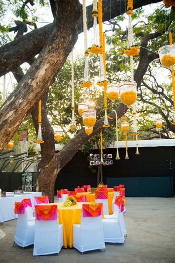 Photo from Koell and Paven wedding in Mumbai