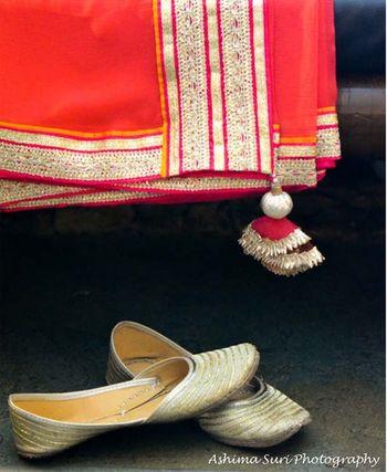 Photo from Shruti & Gavryl wedding in Mumbai