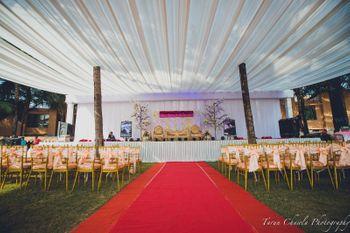 Photo from Shivani & Tushar wedding in Silvassa
