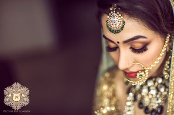 Photo from Nayana & Jai wedding in Delhi NCR