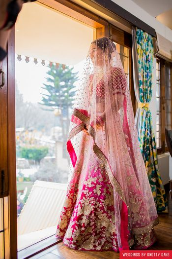 Photo from Sri & Sau wedding in Dehradun