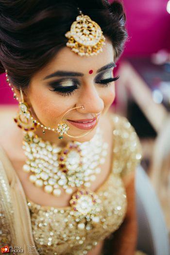 Photo from Akanksha & Shivank wedding in Delhi NCR
