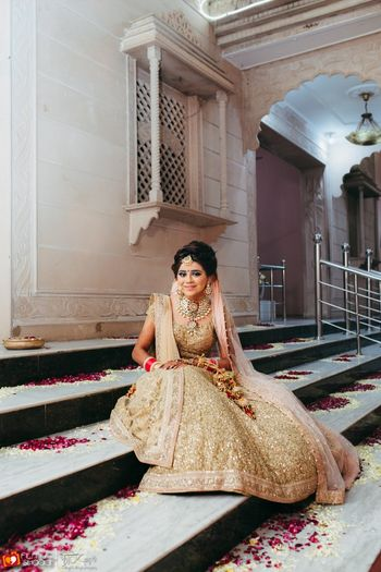 Photo from Akanksha & Shivank wedding in Delhi NCR