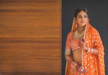 Photo from Aastha & Karan wedding in Mumbai