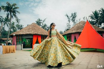 Photo from Neale & Nina wedding in Kerala