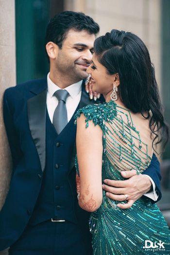 Photo from Roli & Arihant wedding in Delhi NCR