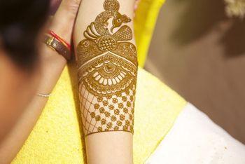 Photo from  Akanksha & Ankush wedding in Delhi NCR