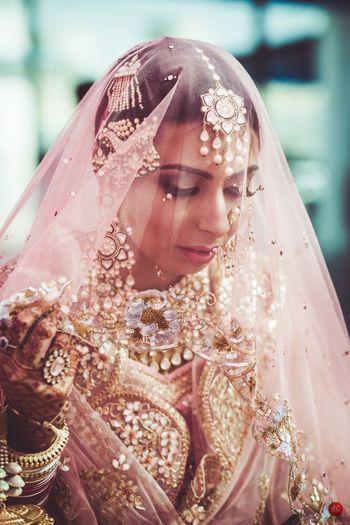 Photo from Naaz & Gurvarinder wedding in Chandigarh