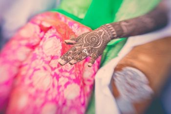Photo from Avantika & Subir wedding in Delhi NCR