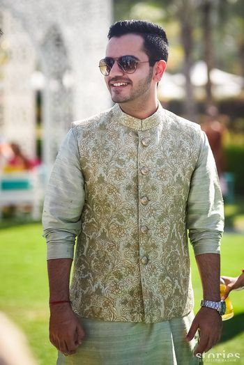 Photo from Dhrumil & Anusha wedding in Muscat