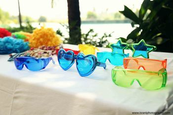 Photo of pool party ideas